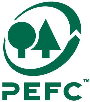 certificare PEFC